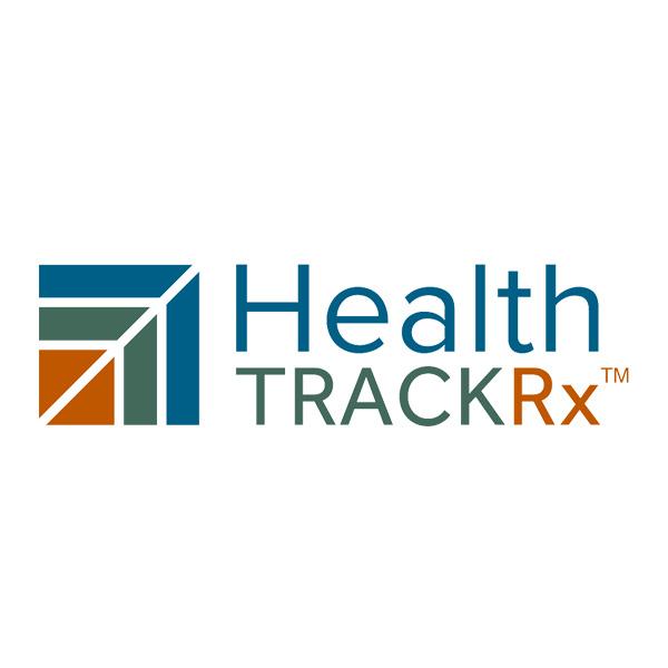 health_trackRx