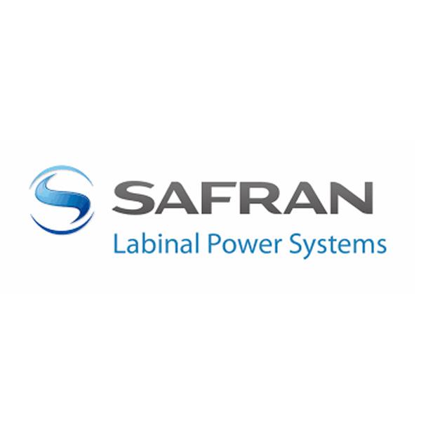labinal_safran