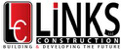 links_construction_logo