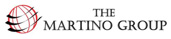 martino_group_logo