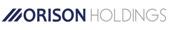 orison_holdings_logo