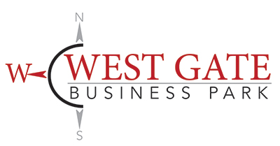 West Gate Business Park
